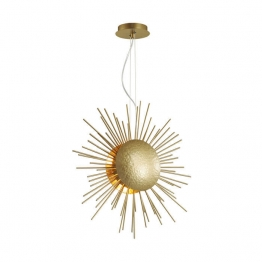 26800-podvesnoy-svetilnik-odeon-light-sole-4139-6
