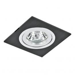 627-vstraivaemyy-svetilnik-lightstar-banale-weng-qua-011007