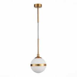 7900-podvesnoy-svetilnik-st-luce-arbe-sl1157-303-01