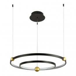 17990-podvesnoy-svetodiodnyy-svetilnik-divinare-amadeo-1123-04-sp-65