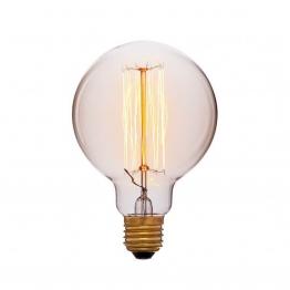 407-lampa-nakalivaniya-e27-40w-zolotaya-051-996