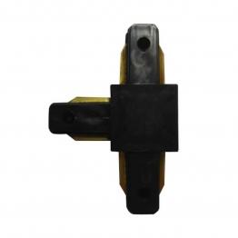 konnektor-t-obraznyy-kink-light-treki-168-19