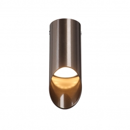 902_nakladnoy-svetilnik-vitaluce-v4642-7-1pl-2