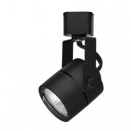 830_trekovyy-svetilnik-arte-lamp-track-lights-a1310pl-1bk